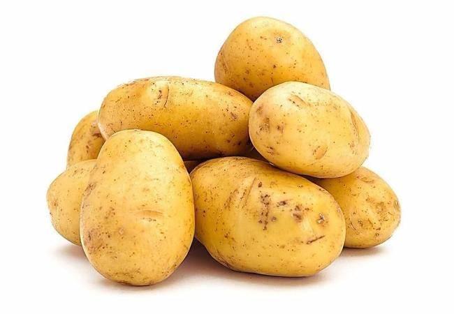 三餐只吃白煮土豆就能瘦?營養師:極易反彈,不建議
