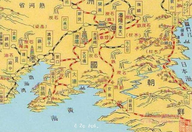 朝鮮半島的高麗和高句麗兩者有什麽關系?