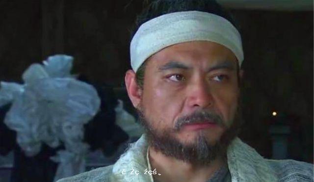 若魏延單挑五虎上將,他能打敗誰?