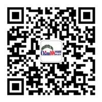 微信公眾號:china168-net
